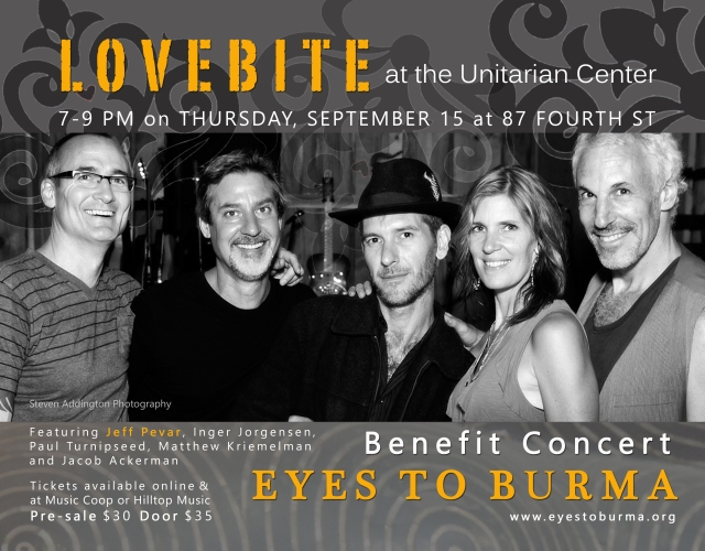 LoveBite benefit v5