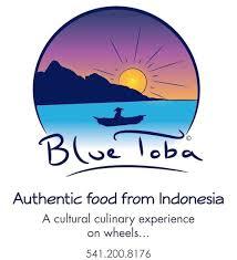 bluetoba