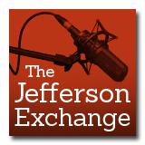 jefferson exchange